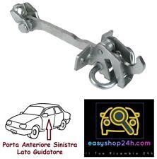 P0308 EQUAL QUALITY Paraurti anteriore OPEL CORSA C F08, F68 1.0 58 hp 43 kW 9