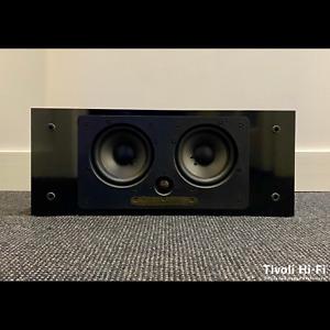 NHT Speaker Centre VS2