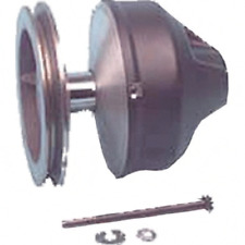 EZGO 2 and 4 Cycle Golf Cart Drive Clutch Fits 1989 and Up