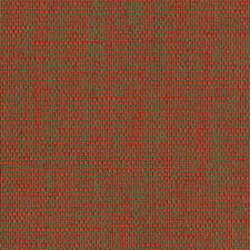 "DUO Sonderposten rot//rotbraun /""Klinker/""  0,5 m x 120 cm"