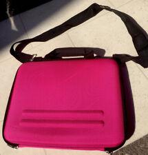 Tablet Carry Case Bag  30 X 24 Cm