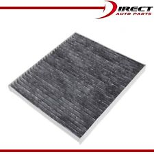 DODGE OEM Quality Carbon Cabin Air Filter For A/C OE# 4596501AB