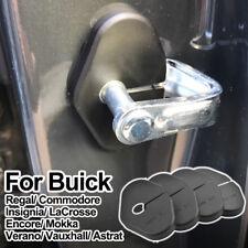 Door Lock Catch Cover Cap For Buick Regal Opel Insignia Encore LaCrosse Verano