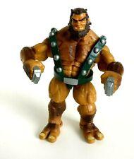 "Marvel Universe Action Figure 3.75"" Ulik The Rock Troll"