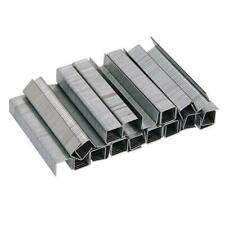 1250 Piece 8 mm Square / Flat Staples ( 1.2 x 8mm x 10.6 mm )