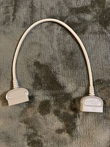 Data Linking Cable Cord Replacement for Cricut Jukebox CRJK0001 Expansion Unit