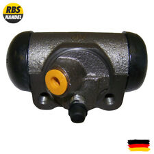 Rad Bremszylinder, Rechts, Vorne Jeep CJ 69-78, J8126692