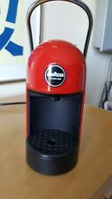 Lavazza Jolie Capsule Coffee Machine - Red (18000072)