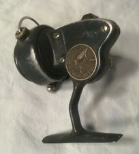 Vintage Alcedo Micron Spinning Fishing Reel Model 3L047