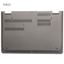 01ax949 Cover Base Blk Plastic W Screw Lenovo
