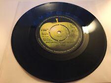 JOHN LENNON- WHATEVER GET YOU THROUGH THE NIGHT 1974 PRESSING VG+