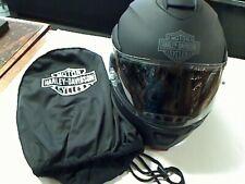 Harley Davidson Motorcycle Helmet XXL