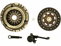 For 2007-2011 Nissan Altima Clutch Kit Exedy 74414SC 2008 2009 2010 QR25DE