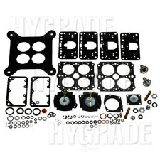 Carburetor Repair Kit Standard 1240