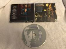 (PROMO!!!) DAVID BOWIE ZIGGY STARDUST RYKODISC CD RARE OOP