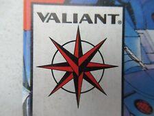 Lot of 265 different Valiant comics Magnus Rai Solar X-O Manowar Turok Harbinger