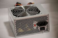 * New * PC Power Supply Upgrade for eMachines W5243 FREE FAST SHIPPING!