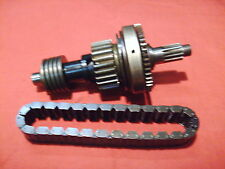 OEM Yamaha Clutch Damper Assy with Chain XS1100 78 79 80 81 82 2H7-16306-00-00