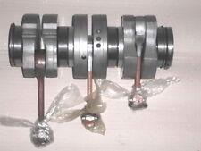Kurbelwelle DKW Munga,  1000 S & SP, F91, F93, F94    im AT  8861 410 91 02 Ü