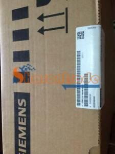 ONE NEW Siemens 6SN1123-1AA00-0LA3 Simodrive LT-Module