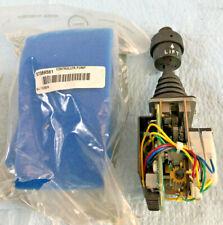 Atlas Copco Controller, Pump 57389561