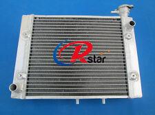 Aluminum Radiator for Can-Am Outlander 500 650 800 2006-2014 07 08 09 10 11 12