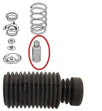 FRONT SHOCK ABSORBER BOOT DUST COVER FOR NISSAN LARGO SERENA