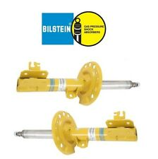 For Saab 9-3 Pair Set of 2 Front Suspension Strut Assemblies Bilstein Heavy Duty
