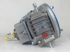 Bonfiglioli VR 0.5 P 3.9 P71 B3B A 1 VE21D22A0005 Gearbox - New