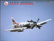 AAHS V54 N4 LAST USN USMC PROPELLER-DRIVEN ATTACK AIRCRAFT_PIPER SUPER CUB_USAAC