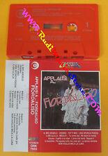 MC FIORDALISO Applausi a fiordaliso 1986 italy RICORDI ORK79059 no cd lp dvd vhs