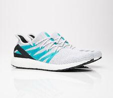 Adidas Speedfactory AM4LDN Boost tenis de correr tamaño de Reino Unido 8.5/UE 42 2/3