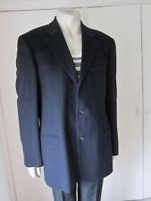SALE  Hugo Boss Men's Ing Loro Piana Cashmere wool Jacket  / Blazer 52 ,Ex.cond.