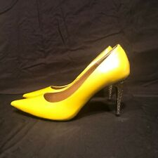 J. Renee Shoes