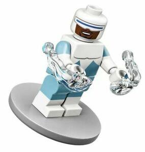 Lego Minifigure Disney Series 2 Fro Zone