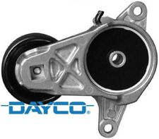 DAYCO AUTOMATIC BELT TENSIONER TO SUIT HOLDEN RODEO RA ALLOYTEC LCA 3.6L V6