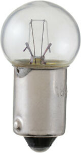Lamp Assy Sidemarker  Philips  1895LLB2
