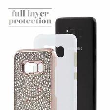 Case-Mate Brilliance Tough Samsung Galaxy S8 Plus s8+ case / Cover - Lace - New