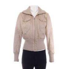 Jacken in Größe EUR BiBA