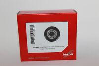 Herpa 052948 Allradsatz Vorderachse zweiteilig 1:87 H0 NEU in OVP