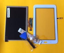 E/ Touch Screen+ lcd screen For Samsung Galaxy Tab 3 Lite 7.0 SM- T110