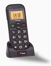 Micro USB Mobile Phones & Smartphones TTfone