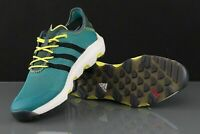 NEW NIB Adidas Men's Climacool Voyager Outdoor Trail Running Shoes Sneakers
