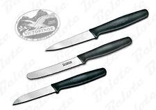 Victorinox Forschner 3-Piece Kitchen Knife Set 49890