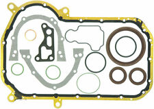 Victor CS54397A Engine Conversion Gasket Set Audi Volkswagen 1.8L DOHC Turbo