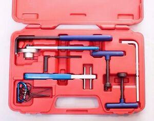 Engine Timing Tensioner Kit - ALFA ROMEO / PEUGEOT