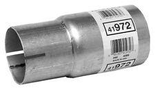 Walker 41972 Exhaust Pipe Reducer