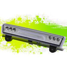 FOR 00-06 SUBURBAN/TAHOE/YUKON XL 3D LED BAR 3RD BRAKE LIGHT CHROME 02 03 04 05