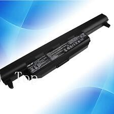Genuine Battery ASUS A32-K55 A41-K55 A45DE A45DR A45N A45VD A55DE A55VM A75DE
