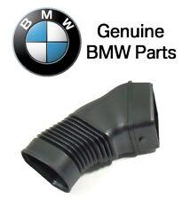 For BMW E46 323Ci 323i 328i Air Filter Housing to Radiator Air Duct Genuine